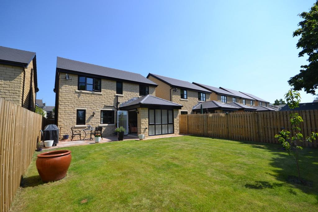 Property To Rent Ribble Valley