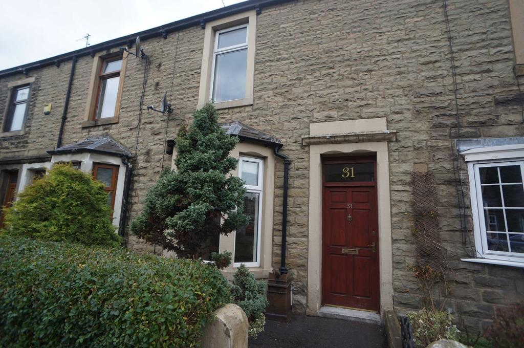 Pimlico Road, Clitheroe, BB7 2AG