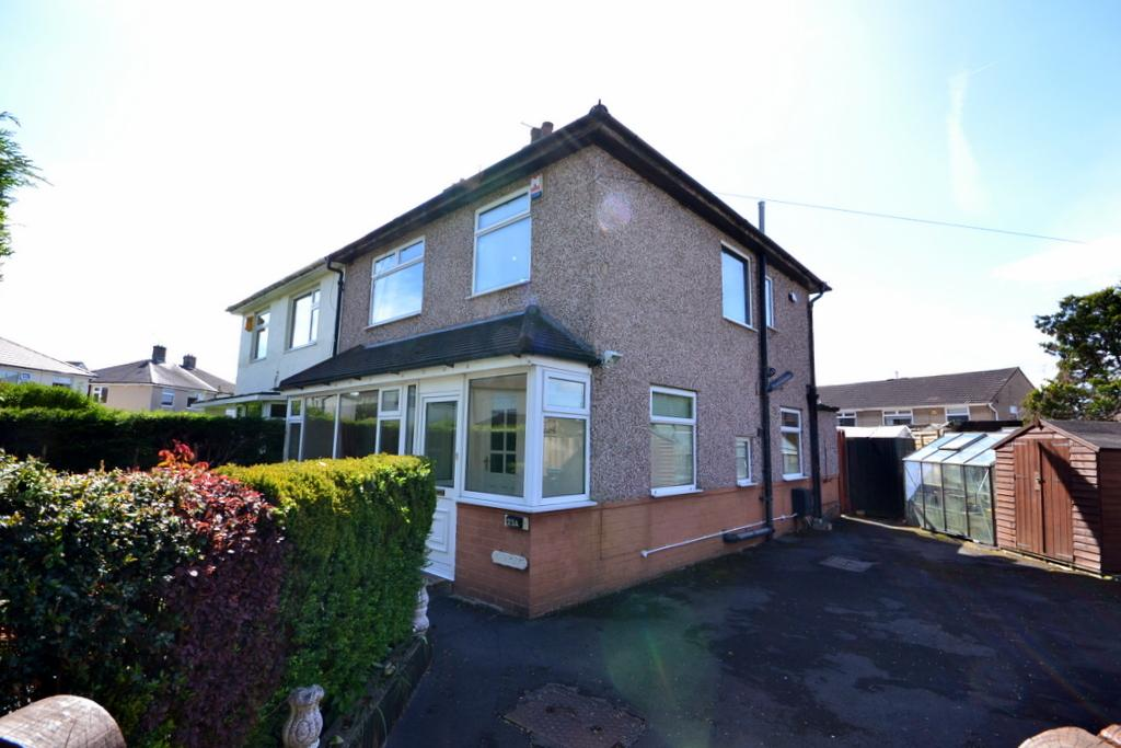 Siddows Avenue, Clitheroe, BB7 2NX