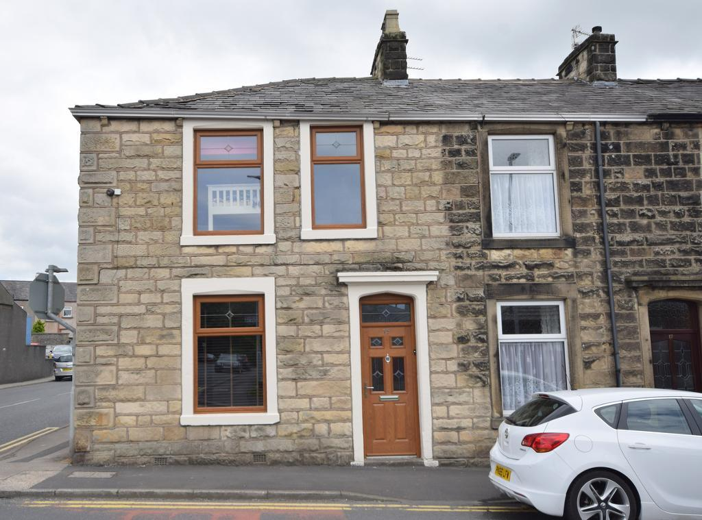 Henthorn Road, Clitheroe, BB7 2LD