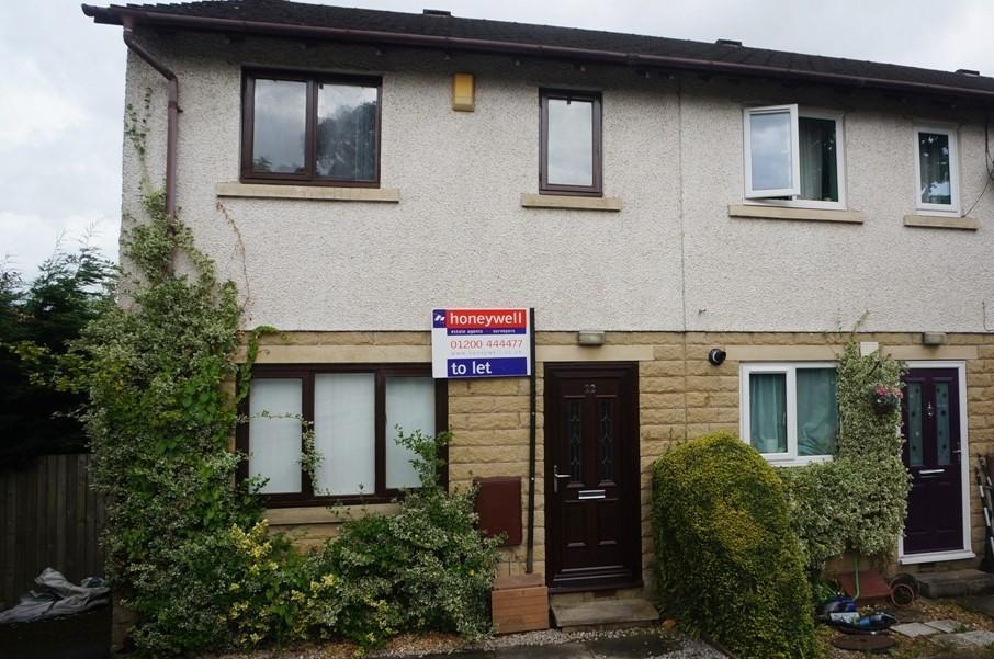 Colthirst Drive, Clitheroe, BB7 2EJ
