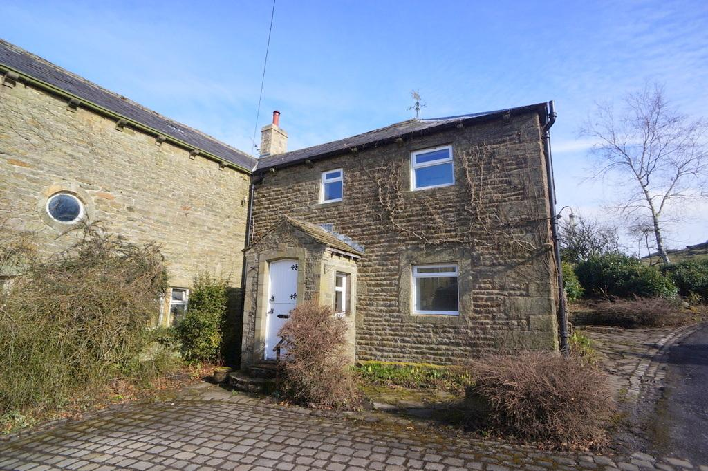 Clerk Hill Road, Whalley, BB7 9DR
