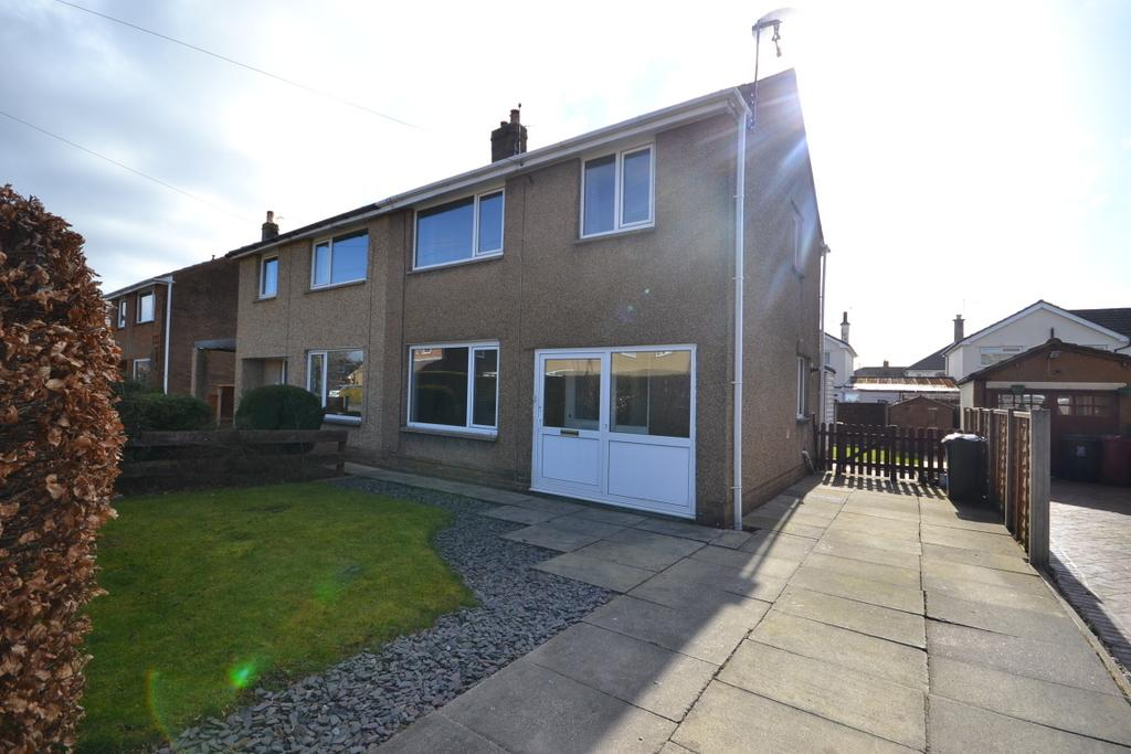 Windermere Avenue, Clitheroe, BB7 2PP