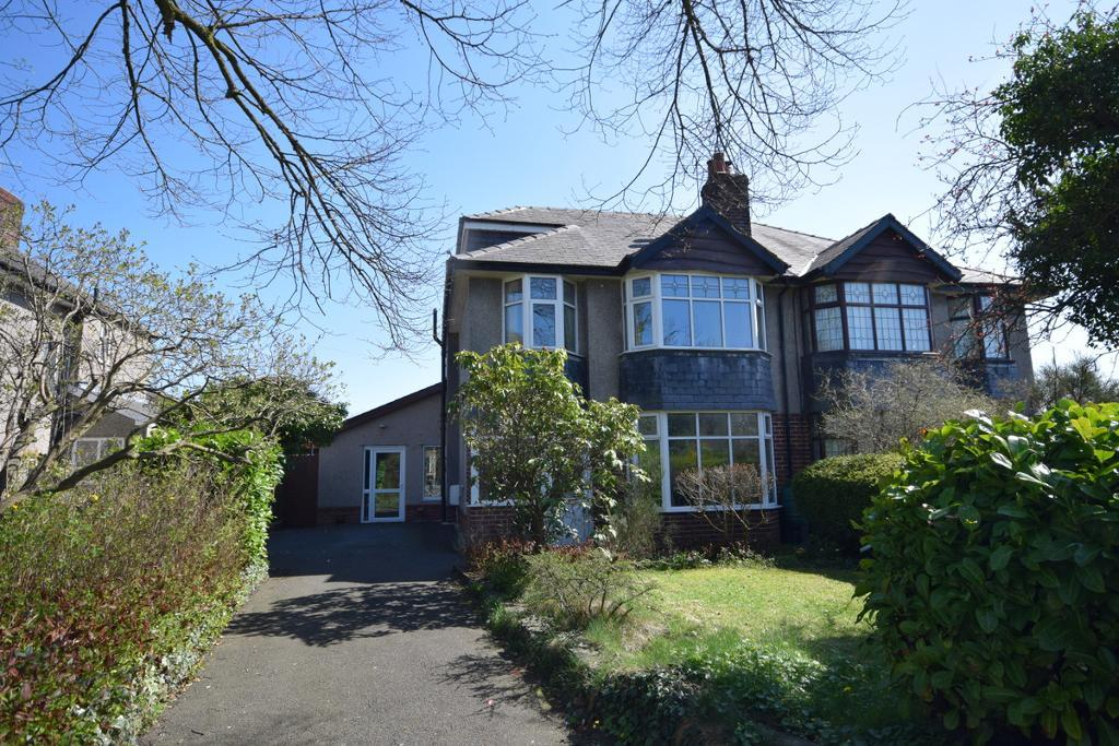 Clitheroe Road, Whalley, BB7 9AB