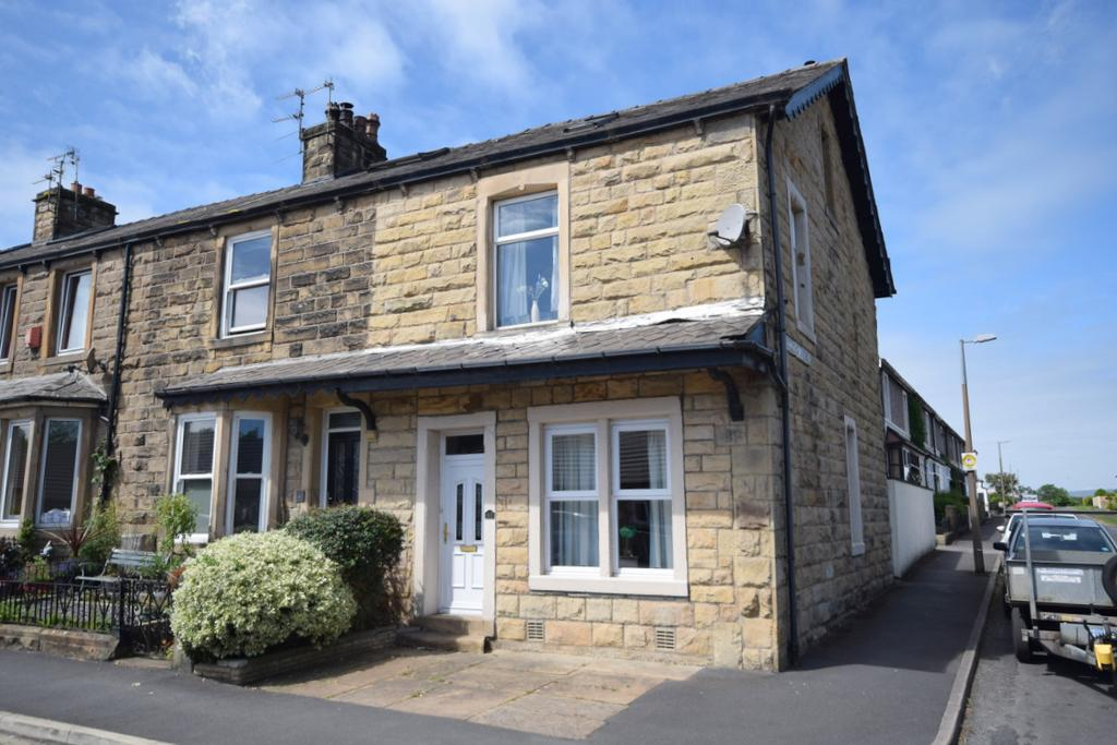 Castle View, Clitheroe, BB7 2DT