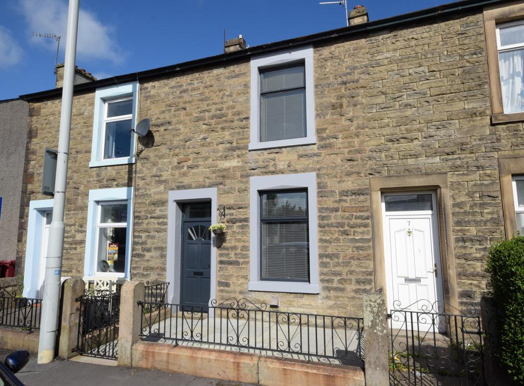 Chatburn Road, Clitheroe, BB7 2AW