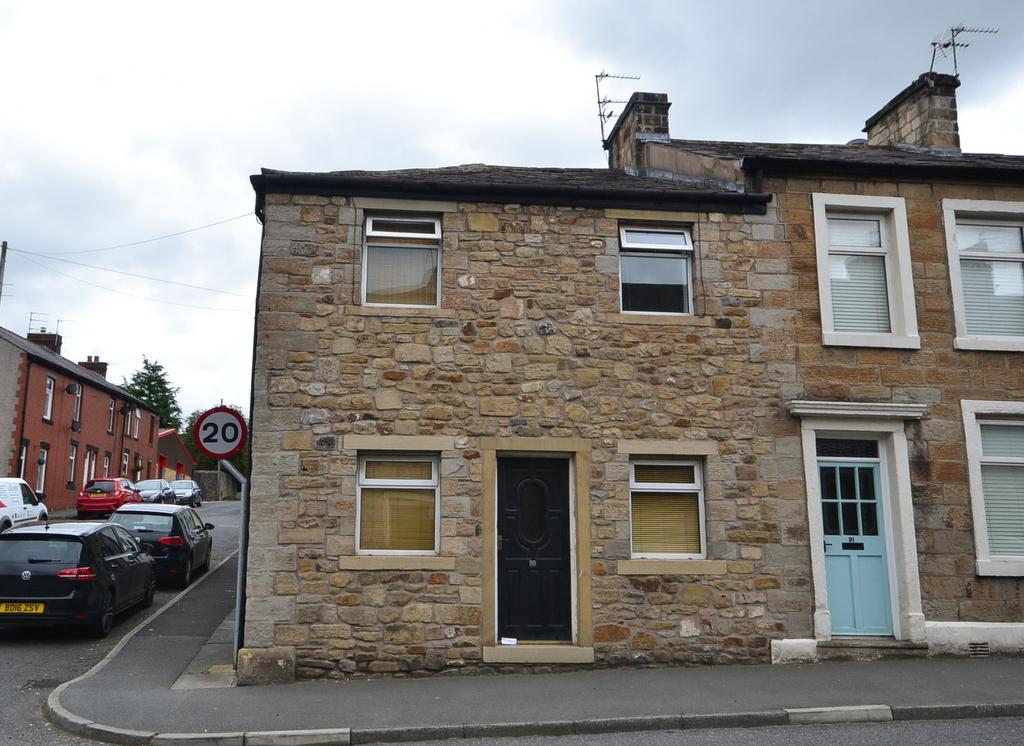 Whalley Road, Clitheroe, BB7 1EE