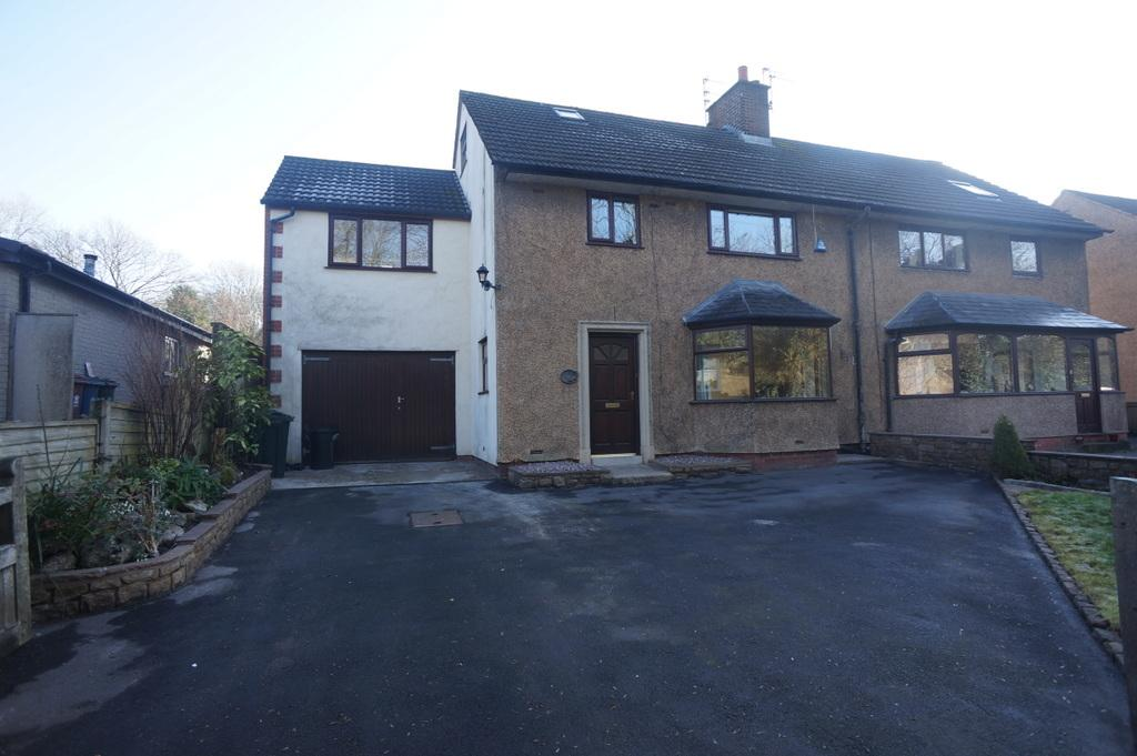 Pimlico Road, Clitheroe, BB7 4PT