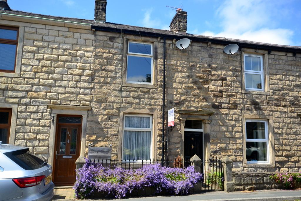 Pimlico Road, Clitheroe, BB7 2AH