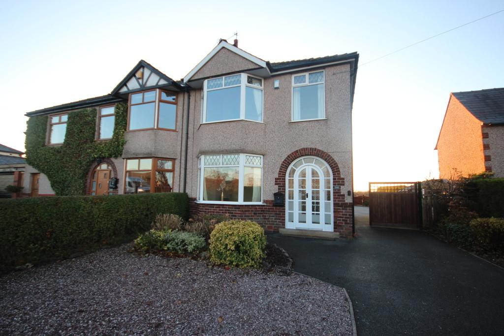 Whalley Road, Pendleton, Clitheroe, BB7 1PP