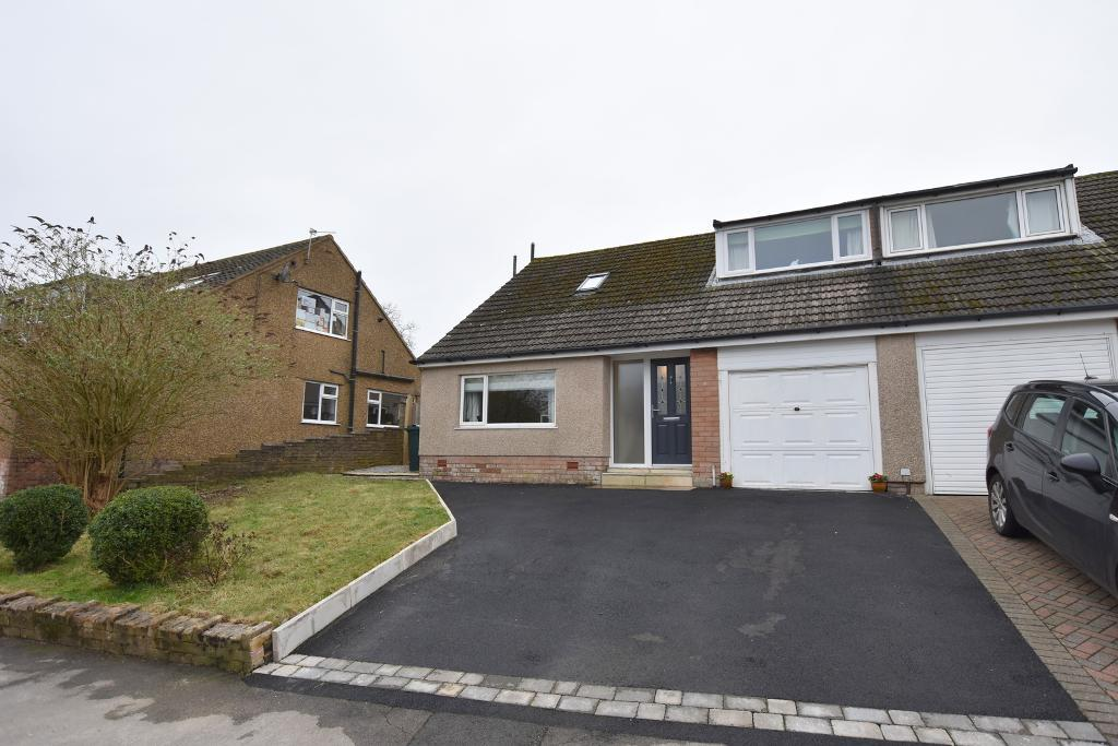 Langshaw Drive, Clitheroe, BB7 1EY