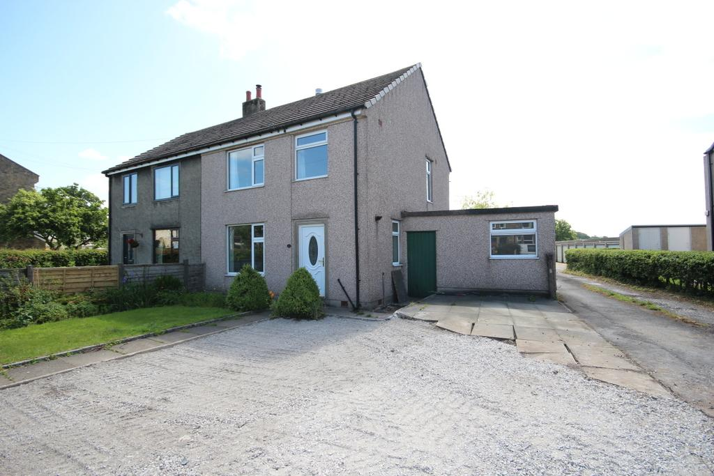Queensway, Waddington, BB7 3HL