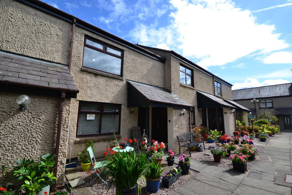 Candlemakers Court, Clitheroe, BB7 1AH