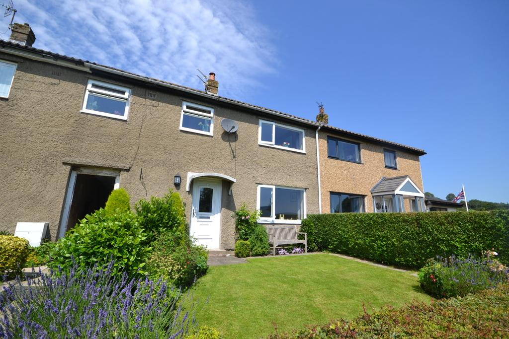 Valley View, Grindleton, BB7 4RP