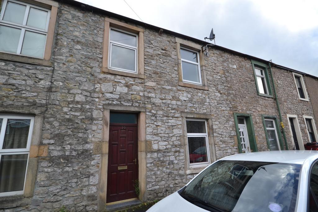 Albion Street, Clitheroe, BB7 1BJ
