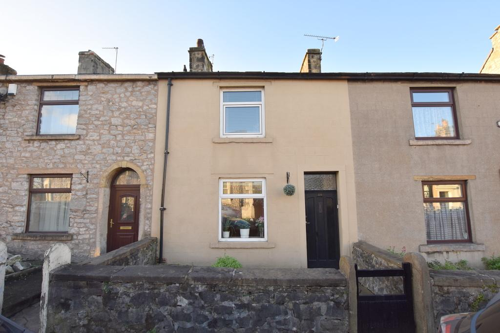 Whalley Road, Clitheroe, BB7 1HW